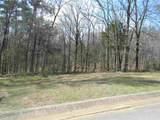 LOT 3 Oak Creek Ln - Photo 4