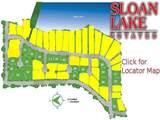 4012 Lakeside Cove - Photo 3