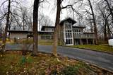3824 Culberhouse - Photo 1