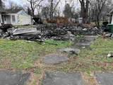 309 Kentucky St. - Photo 2