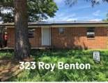 329 Roy Benton - Photo 2