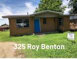 329 Roy Benton - Photo 3