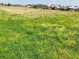 1 acre Hwy 212 - Photo 3