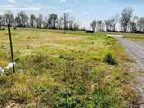 1 acre Hwy 212 - Photo 4