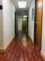 820 Matthews, Suite F - Photo 11