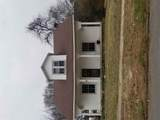 634 Garland Two Investment Properties - Photo 1