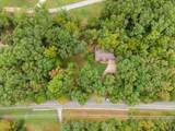 708 Craighead Forest - Photo 11