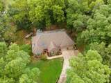708 Craighead Forest - Photo 4