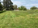 1701 Sara Ann Circle - Photo 1