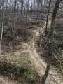 40 acres Cr 960 - Photo 1