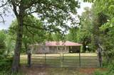 671 Pitts Rd - Photo 1