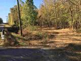 Tract 3 Casey Springs Road - Photo 2