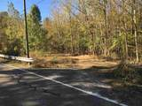 Tract 3 Casey Springs Road - Photo 5