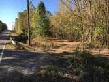 Tract 3 Casey Springs Road - Photo 6