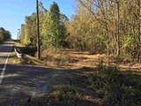 Tract 3 Casey Springs Road - Photo 7