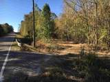 Tract 3 Casey Springs Road - Photo 8