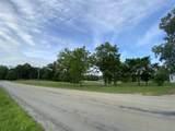 6.19 AC County Road 712 - Photo 12