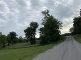 6.19 AC County Road 712 - Photo 2