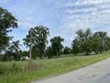 6.19 AC County Road 712 - Photo 3