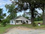 6.19 AC County Road 712 - Photo 4