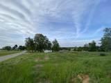 6.19 AC County Road 712 - Photo 9