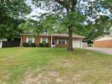 530 Lee Ave. - Photo 1