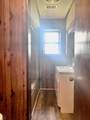 5115 Industrial Drive - Photo 10