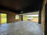 5115 Industrial Drive - Photo 11