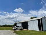 5115 Industrial Drive - Photo 15