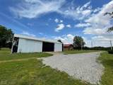 5115 Industrial Drive - Photo 23