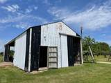 5115 Industrial Drive - Photo 24