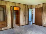 5115 Industrial Drive - Photo 6
