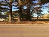 4852 Hwy 226, 4 Acres - Photo 1