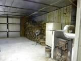 1001 Gr 516 Rd. - Photo 24