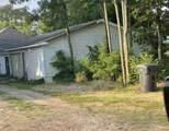 611 Cherry Avenue - Photo 2