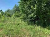 20 County Road 313 - Photo 3