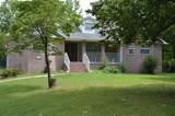 1101 Thomas Green Rd. - Photo 2