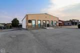 308 Southwest Square - Photo 1