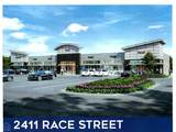 2411 Race Suite B Street - Photo 1