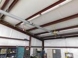 1213 Industrial - Photo 13