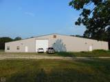1213 Industrial - Photo 3