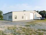 1213 Industrial - Photo 4