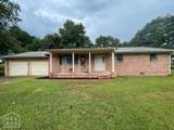 585 County Road 142 - Photo 1