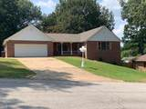 109 Cater Drive - Photo 1