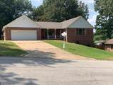 109 Cater Drive - Photo 31