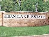 2010 Sloan Lake Drive - Photo 1