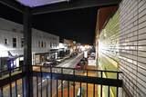 320 Main Street - Photo 19