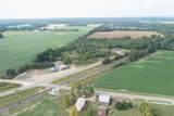 5289 Highway 49 N - Photo 1