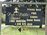 880 Fish And Fiddle Rd. - Photo 1