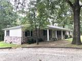 880 Fish And Fiddle Rd. - Photo 10